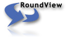 RoundView - Virtuelle Touren und Panoramafotografie